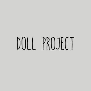 Doll Project