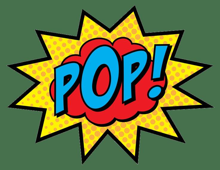 LASC's Pop-Up Exhibition Series