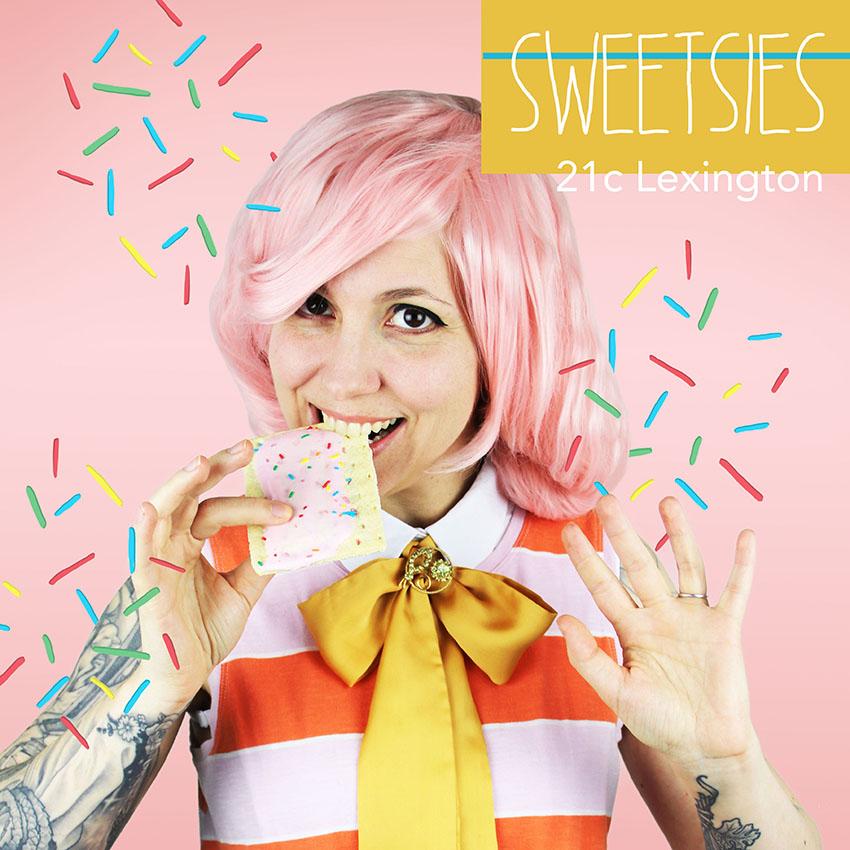 Sweetsies